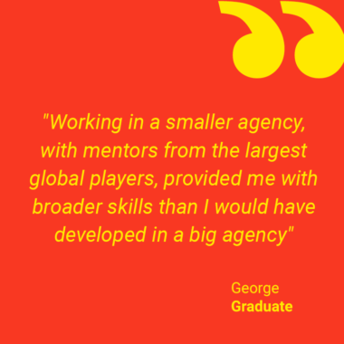 career-quote-15